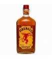 Licor Fireball 70 cl