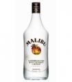 Malibu Coco 70 cl