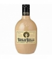 Licor Bruja Bella Crema 70 cl
