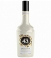 licor 43 Horchata 70 cl