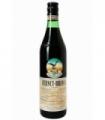Licor Fernet Branca 70 cl
