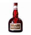 Grand Marnier Rojo 70 cl
