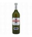 Pernod 1 l.