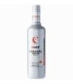 Vodka Caramelo VVH Rives 70 cl
