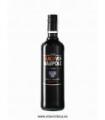Vodka Negro Von Haupold 70 cl.