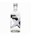 Vodka Absolut Vanilia 1 l.