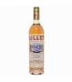 Vemouth Aperitivo Lillet Rose 70 cl