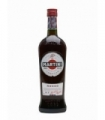 Martini Rojo 1 l.