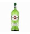 Martini Dry 1 l.