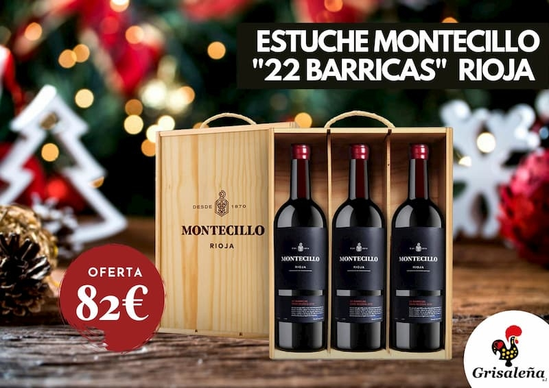 https://grisa.com/packs-ofertas/925-estuche-madera-3-botellas-montecillo-22-barricas.html