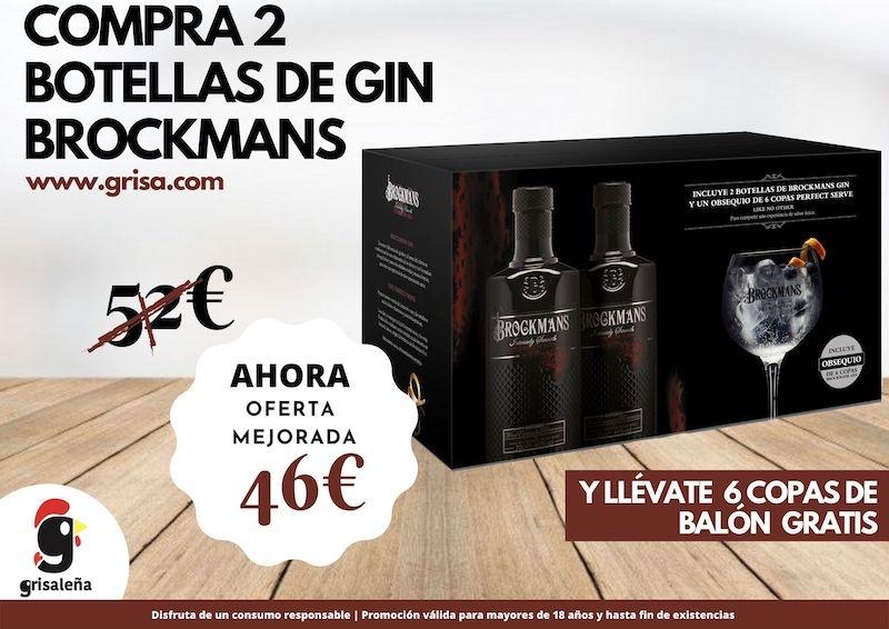 https://grisa.com/bebidas/777-pack-2-bot-gin-brockmans-40-70cl-6-copas.html