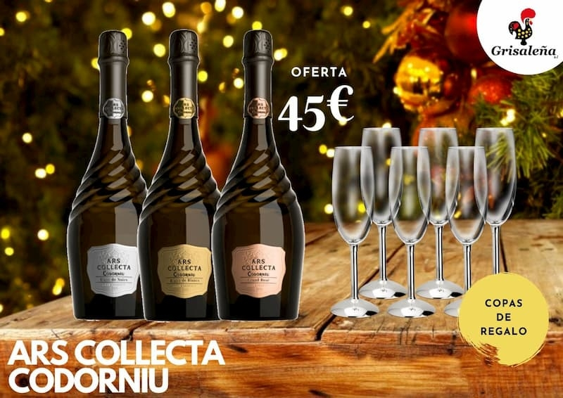 https://grisa.com/packs-ofertas/931-trilogia-codorniu-ars-collecta-75-cl.html