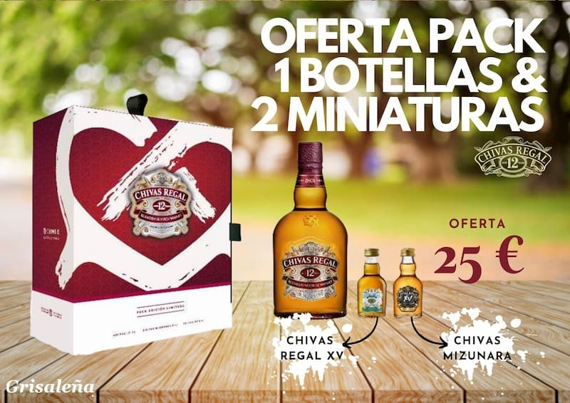 https://grisa.com/inicio/778-pack-whisky-chivas-regal-12-anos-70cl-regalo-2-miniaturas.html