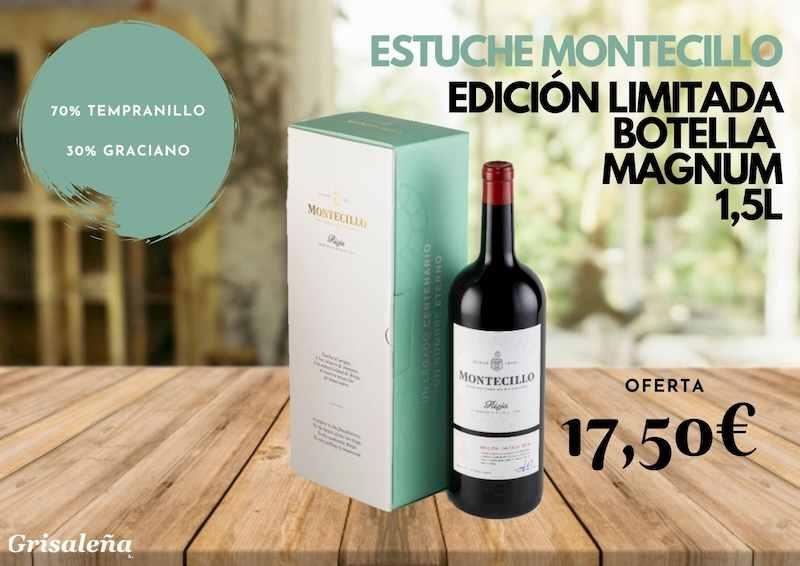 https://grisa.com/packs-ofertas/739-montecillo-magnum-15l-edlimitada-x-6.html