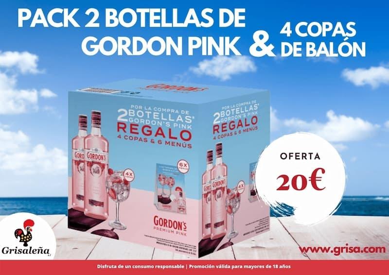 https://grisa.com/bebidas/1031-pack-2-bot-gin-gordon-pink-4-copas-balon.html