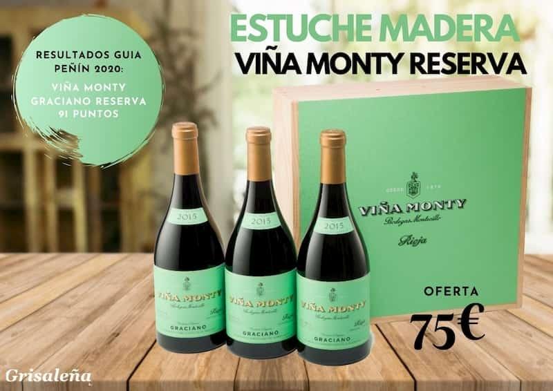 https://grisa.com/packs-ofertas/850-vina-monty-graciano-reserva-estche-madera-2015.html