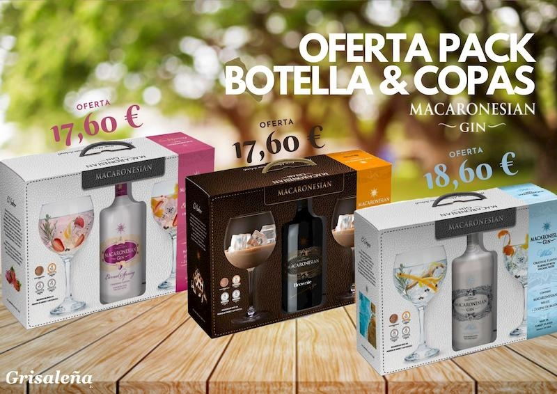 https://grisa.com/35-packs-ofertas