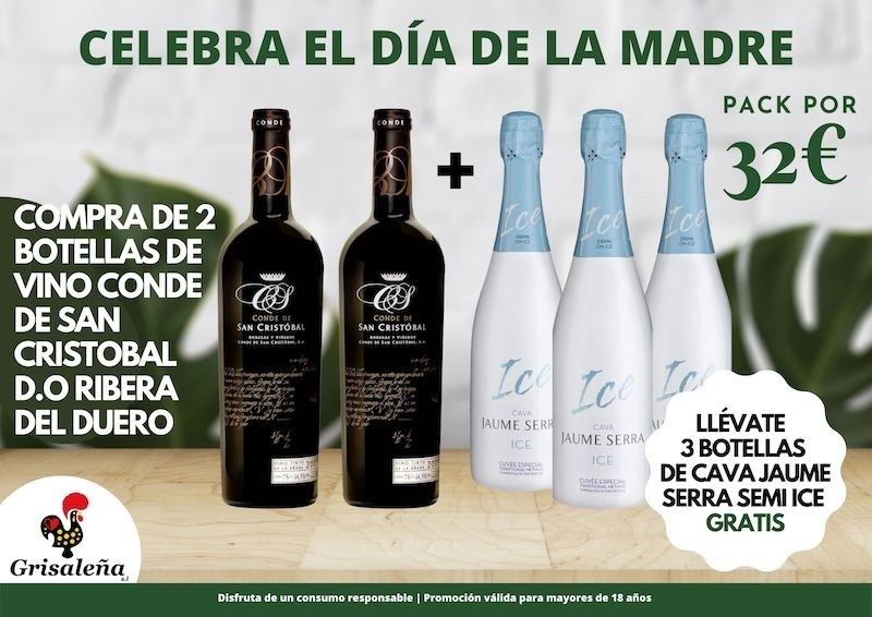 https://grisa.com/packs-ofertas/995-2-conde-de-san-cristobal-3-jaume-serra-ice.html