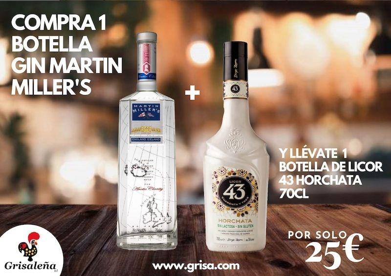 https://grisa.com/packs-ofertas/936-gin-martin-miller-70-cl-regalo-licor-43-horochata.html