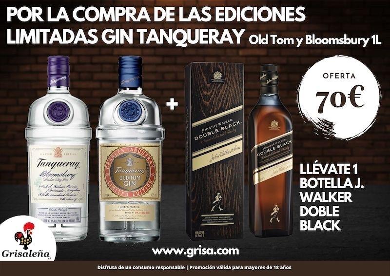 https://grisa.com/packs-ofertas/1008-tanqueray-old-tom-bloomsbury-1-l-con-regalo-j-walker-doble-black-70-cl.html