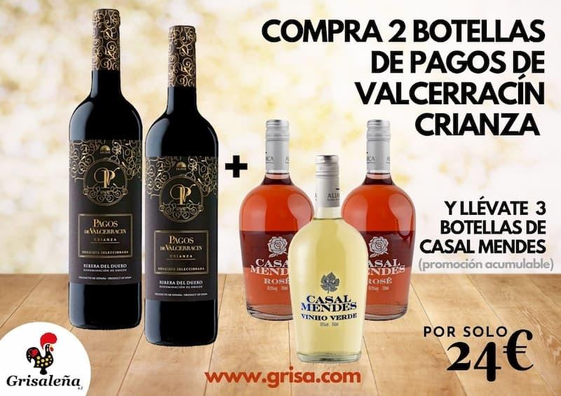 https://grisa.com/packs-ofertas/933-2-bot-pagos-de-valcerracin-crianza-3-bot-vino-casal-mendes.html
