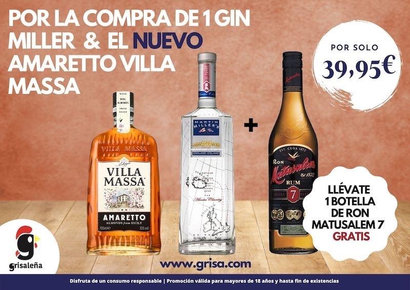 https://grisa.com/packs-ofertas/1000-gin-martin-miller-amaretto-villa-massa-regalo-matusalem-7.html