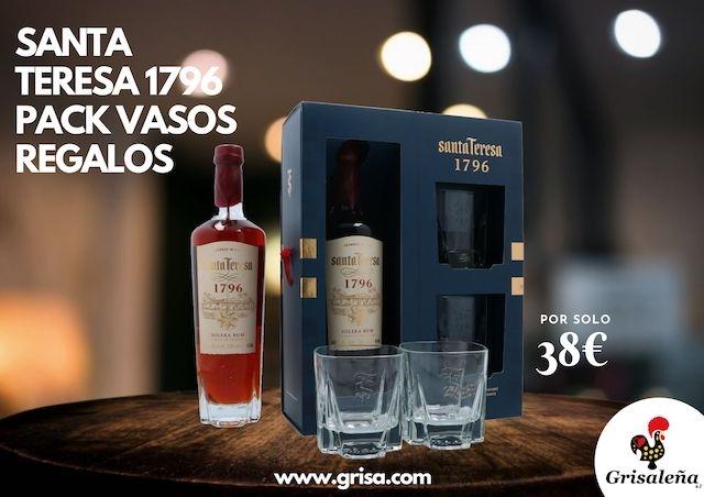 https://grisa.com/bebidas/740-ron-solera-1796-santa-teresa-40-6.html
