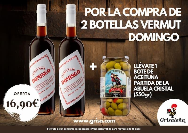 https://grisa.com/packs-ofertas/1030-promo-vermut-domingo-aceituna-antequera-abuela-regalo.html