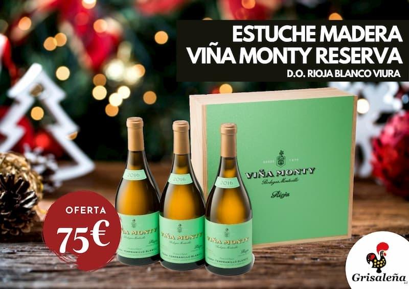 https://grisa.com/packs-ofertas/927-estuche-3-botellas-madera-vina-monty-blanco-viura-.html