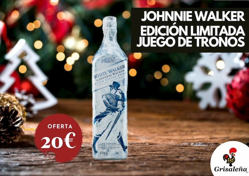 https://grisa.com/bebidas/169-whisky-j-walker-white-walker-70-cl.html