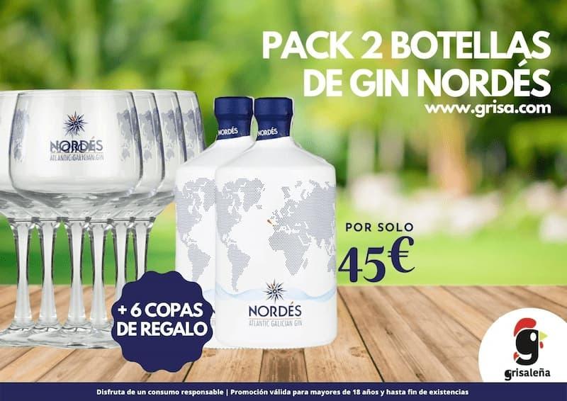 https://grisa.com/packs-ofertas/934-gin-nordes-pack-2-bot-4-cuencos-aperitivo.html
